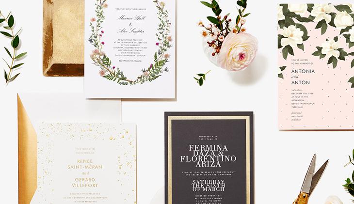 Paperless Invitations Wedding: Detroit Zazzle