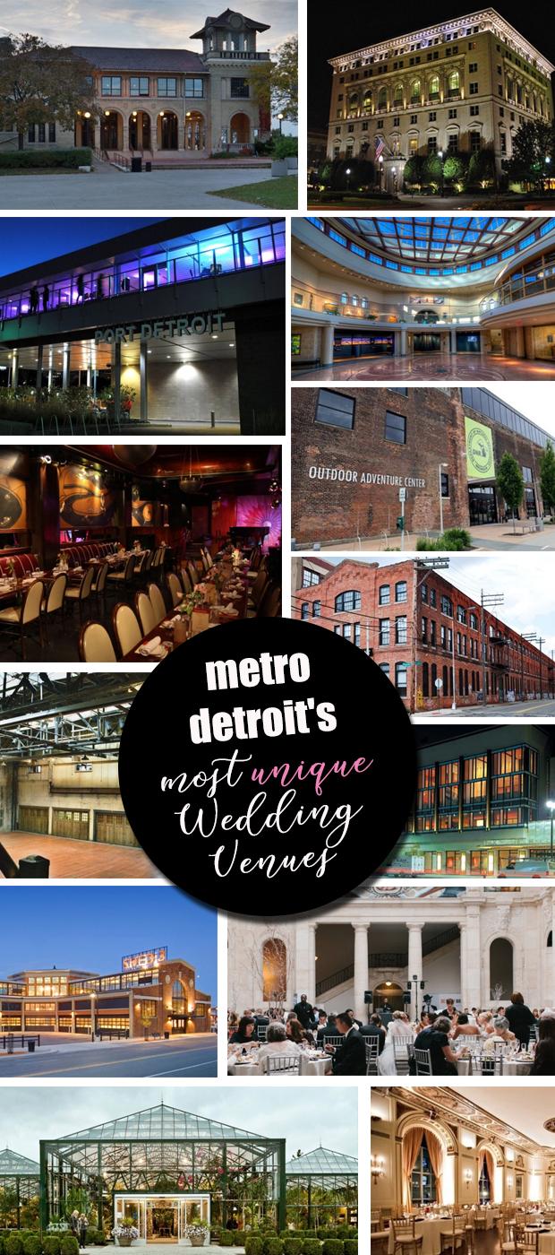 detroit_unique_wedding_venues