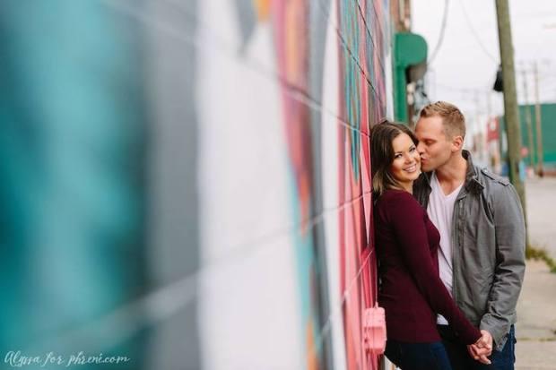 Engagement_Promo