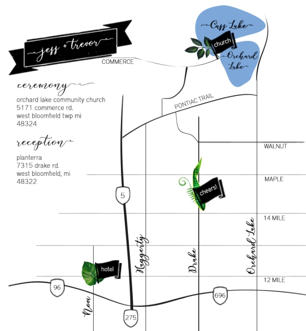 WEDDING MAP_Web Formatted_FINAL