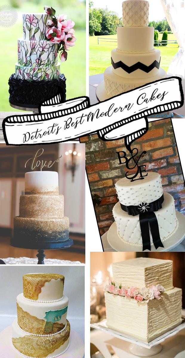 BGD_Modern Cakes
