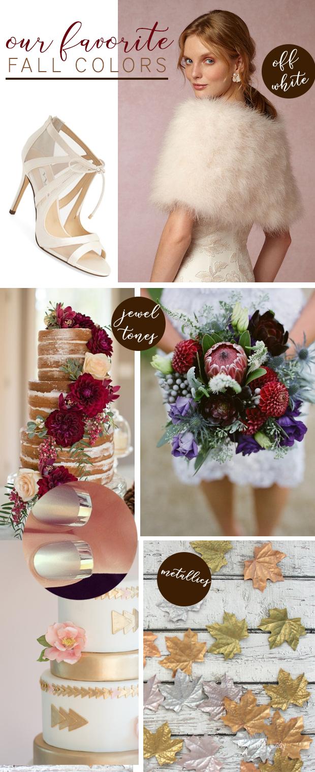 fall_bridal_colors.jpg