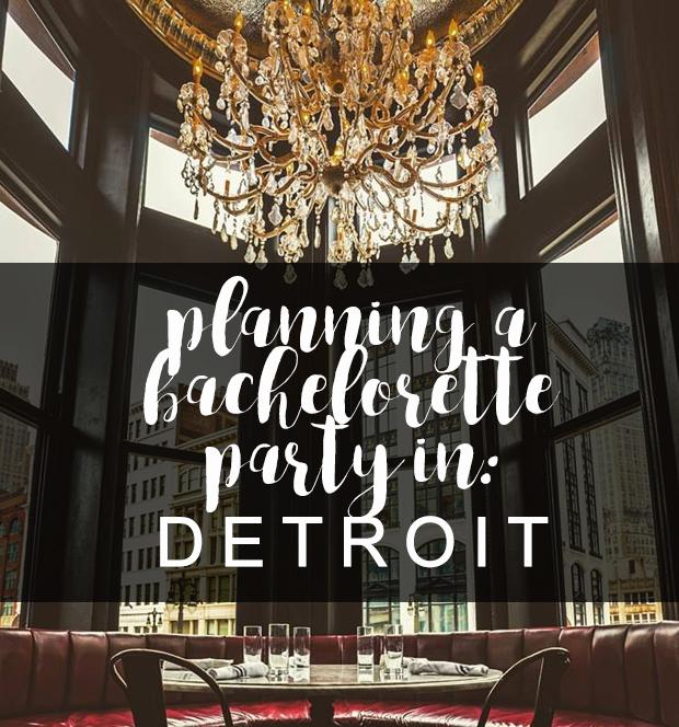 detroit-bachelorette