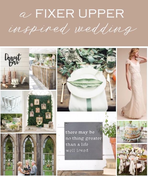 fixer_upper_wedding